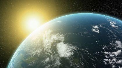 GTY_earth_and_sun_jt_140216_16x9_992