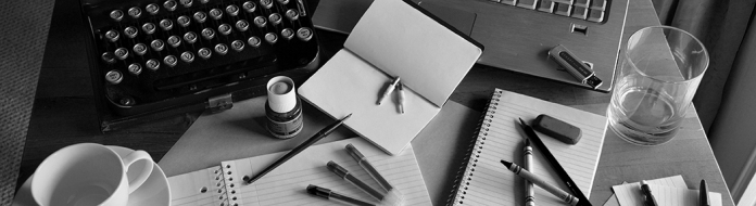header-writing-accoutremont