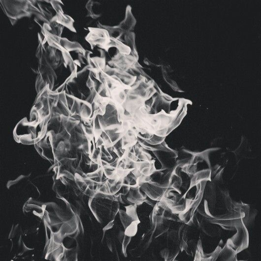 black-and-white-fire-black-and-white-fire-beautiful-nerd-central-pinterest-clipart