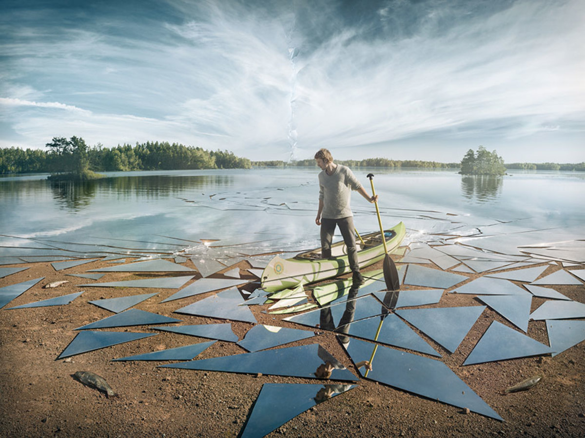 broken-mirror-lake-erik-johansson-1jpg