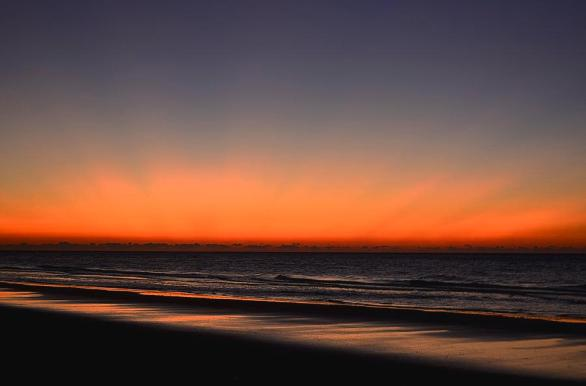 october-sunrise-hilton-head-bedford-shore-photography