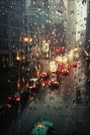 Rain_new